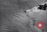 Image of Operation Crossroads Marshall Islands, 1948, second 40 stock footage video 65675032120
