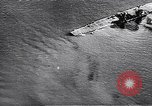 Image of Operation Crossroads Marshall Islands, 1948, second 41 stock footage video 65675032120