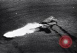 Image of Operation Crossroads Marshall Islands, 1948, second 52 stock footage video 65675032120