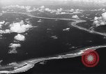 Image of Operation Crossroads Marshall Islands, 1948, second 2 stock footage video 65675032121