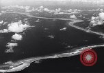 Image of Operation Crossroads Marshall Islands, 1948, second 5 stock footage video 65675032121
