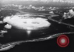 Image of Operation Crossroads Marshall Islands, 1948, second 15 stock footage video 65675032121