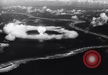 Image of Operation Crossroads Marshall Islands, 1948, second 17 stock footage video 65675032121