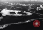 Image of Operation Crossroads Marshall Islands, 1948, second 18 stock footage video 65675032121