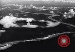 Image of Operation Crossroads Marshall Islands, 1948, second 19 stock footage video 65675032121