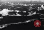 Image of Operation Crossroads Marshall Islands, 1948, second 20 stock footage video 65675032121