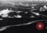 Image of Operation Crossroads Marshall Islands, 1948, second 22 stock footage video 65675032121