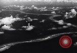 Image of Operation Crossroads Marshall Islands, 1948, second 24 stock footage video 65675032121