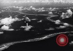 Image of Operation Crossroads Marshall Islands, 1948, second 25 stock footage video 65675032121