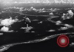 Image of Operation Crossroads Marshall Islands, 1948, second 26 stock footage video 65675032121