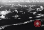 Image of Operation Crossroads Marshall Islands, 1948, second 27 stock footage video 65675032121