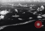 Image of Operation Crossroads Marshall Islands, 1948, second 29 stock footage video 65675032121