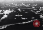 Image of Operation Crossroads Marshall Islands, 1948, second 30 stock footage video 65675032121