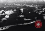Image of Operation Crossroads Marshall Islands, 1948, second 31 stock footage video 65675032121
