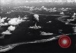 Image of Operation Crossroads Marshall Islands, 1948, second 32 stock footage video 65675032121