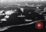 Image of Operation Crossroads Marshall Islands, 1948, second 33 stock footage video 65675032121