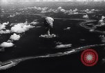 Image of Operation Crossroads Marshall Islands, 1948, second 34 stock footage video 65675032121