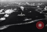 Image of Operation Crossroads Marshall Islands, 1948, second 35 stock footage video 65675032121