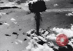 Image of Operation Crossroads Marshall Islands, 1948, second 37 stock footage video 65675032121