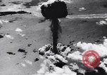 Image of Operation Crossroads Marshall Islands, 1948, second 38 stock footage video 65675032121