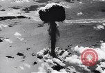 Image of Operation Crossroads Marshall Islands, 1948, second 39 stock footage video 65675032121