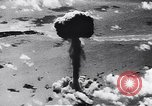 Image of Operation Crossroads Marshall Islands, 1948, second 40 stock footage video 65675032121