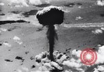 Image of Operation Crossroads Marshall Islands, 1948, second 41 stock footage video 65675032121