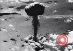 Image of Operation Crossroads Marshall Islands, 1948, second 42 stock footage video 65675032121