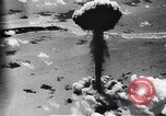 Image of Operation Crossroads Marshall Islands, 1948, second 45 stock footage video 65675032121