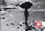 Image of Operation Crossroads Marshall Islands, 1948, second 46 stock footage video 65675032121
