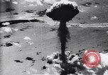 Image of Operation Crossroads Marshall Islands, 1948, second 47 stock footage video 65675032121