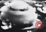 Image of Operation Crossroads Marshall Islands, 1948, second 62 stock footage video 65675032121