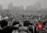Image of antiwar protests United States USA, 1967, second 18 stock footage video 65675032122