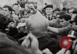 Image of antiwar protests United States USA, 1967, second 44 stock footage video 65675032122