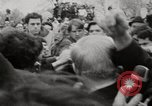 Image of antiwar protests United States USA, 1967, second 45 stock footage video 65675032122