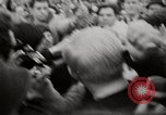 Image of antiwar protests United States USA, 1967, second 46 stock footage video 65675032122