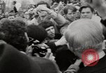 Image of antiwar protests United States USA, 1967, second 47 stock footage video 65675032122