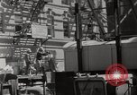 Image of housing rehabilitation of New York City tenements  New York City USA, 1967, second 20 stock footage video 65675032124