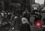 Image of housing rehabilitation of New York City tenements  New York City USA, 1967, second 36 stock footage video 65675032124