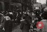 Image of housing rehabilitation of New York City tenements  New York City USA, 1967, second 37 stock footage video 65675032124