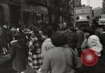 Image of housing rehabilitation of New York City tenements  New York City USA, 1967, second 38 stock footage video 65675032124