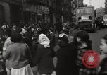 Image of housing rehabilitation of New York City tenements  New York City USA, 1967, second 39 stock footage video 65675032124