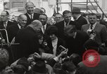 Image of housing rehabilitation of New York City tenements  New York City USA, 1967, second 43 stock footage video 65675032124