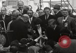Image of housing rehabilitation of New York City tenements  New York City USA, 1967, second 44 stock footage video 65675032124
