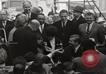 Image of housing rehabilitation of New York City tenements  New York City USA, 1967, second 45 stock footage video 65675032124