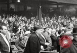 Image of Boston Red Sox vs New York Yankees New York United States USA, 1967, second 12 stock footage video 65675032127