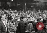 Image of Boston Red Sox vs New York Yankees New York United States USA, 1967, second 13 stock footage video 65675032127