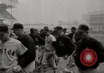 Image of Boston Red Sox vs New York Yankees New York United States USA, 1967, second 26 stock footage video 65675032127