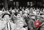Image of Boston Red Sox vs New York Yankees New York United States USA, 1967, second 27 stock footage video 65675032127