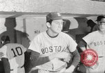 Image of Boston Red Sox vs New York Yankees New York United States USA, 1967, second 32 stock footage video 65675032127
